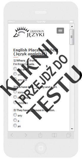 test_klik_ang